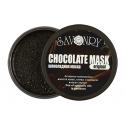Шоколадная маска ORIGINAL (шокобелла), 180 гр