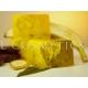 Мыло Банановое, 1 кг