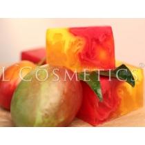 Мыло Бразильский манго, 1 кг