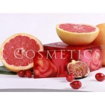 Мыло Грейпфрут, 1 кг