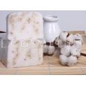 Мыло Козье молоко, 1 кг