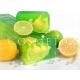 Мыло Лимон и Лайм, 1 кг