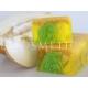Мыло Сочная Дыня, 1 кг
