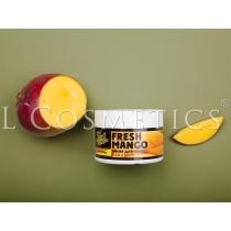 Маска для волос Fresh mango. Сила и рост, 250 мл