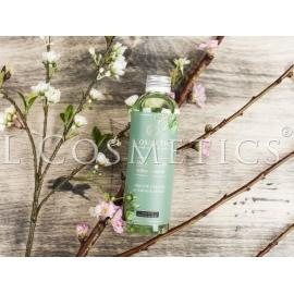Гель для душа - Цветок сакуры и чайное дерево, 200 мл