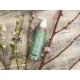 Коктейль - Цветок сакуры и чайное дерев, 200 мл
