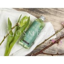 Тоник для лица - Цветок сакуры и чайное дерево, 200 мл