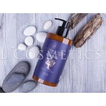 Крем-мыло Savor a La Crеme Perfume for man, 450 мл