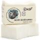 Соляное мыло Морской бриз, 75 гр