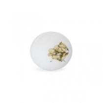 Бурлящий шарик для ванн Иланг-иланг 185 гр.