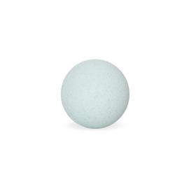 Бурлящий шарик для ванн Лайм и мята 185 гр.