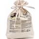 Стиральный порошок Чистый кокос 500 гр.