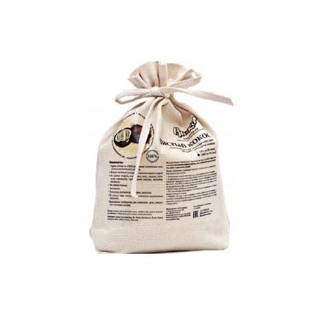 Стиральный порошок Чистый кокос 1000 гр.